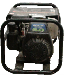 rental-generator-3000w-120v-supplies-indianapolis-noblesville-kokomo-carmel-anderson-fishers-greenwood-lafayette-indy-contractor-supplies.png