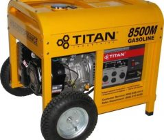 rental-generator-8400w-titan-supplies-indianapolis-noblesville-kokomo-carmel-anderson-fishers-greenwood-lafayette-indy-contractor-supplies.jpg