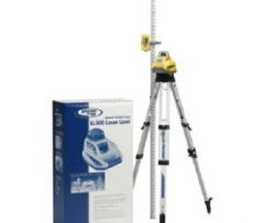 rental-laser-level-self-leveling-with-tripod-and-grade-rod-concrete-supplies-indianapolis-noblesville-kokomo-carmel-anderson-fishers-greenwood-lafayette-indy-contractor-supplies.jpg
