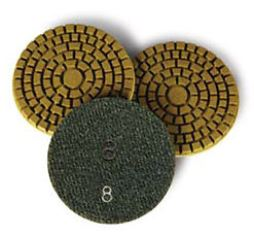 rental-polishing-pads-3-in-sti-fl-08-concrete-supplies-indianapolis-noblesville-kokomo-carmel-anderson-fishers-greenwood-lafayette-indy-contractor-supplies.jpg