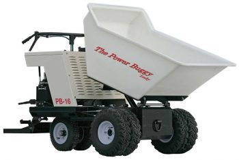 rental-power-buggy-supplies-indianapolis-noblesville-kokomo-carmel-anderson-fishers-greenwood-lafayette-indy-contractor-supplies.jpeg