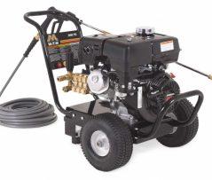 rental-pressure-washer-3000-psi-JP-3003-3MHB-mi-t-m-concrete-supplies-indianapolis-noblesville-kokomo-carmel-anderson-fishers-greenwood-lafayette-indy-contractor-supplies.jpg