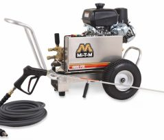 rental-pressure-washer-4000-psi-CBA-4004-1MAK-mi-t-m-concrete-supplies-indianapolis-noblesville-kokomo-carmel-anderson-fishers-greenwood-lafayette-indy-contractor-supplies.jpg