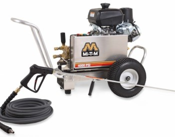 rental-pressure-washer-4000-psi-CBA-4004-1MAK-mi-t-m-concrete-supplies-indianapolis-noblesville-kokomo-carmel-anderson-fishers-greenwood-lafayette-indy-contractor-supplies.jpg