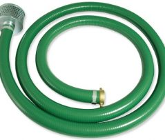 rental-suction-hose-2-in-50-ft-concrete-supplies-indianapolis-noblesville-kokomo-carmel-anderson-fishers-greenwood-lafayette-indy-contractor-supplies.jpg