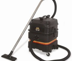 rental-wet-dry-vac-13-gal-MV-1300-0MEV-mi-t-m-concrete-supplies-indianapolis-noblesville-kokomo-carmel-anderson-fishers-greenwood-lafayette-indy-contractor-supplies.jpg