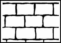 rustic-brick-stencil-roll-stencil-artcrete-logo-a-concrete-supplies-indianapolis-noblesville-kokomo-carmel-anderson-fishers-greenwood-lafayette-indy-contractor-supplies.png