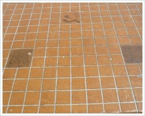 square-tile-stencil-roll-stencil-artcrete-logo-a-concrete-supplies-indianapolis-noblesville-kokomo-carmel-anderson-fishers-greenwood-lafayette-indy-contractor-supplies.jpg