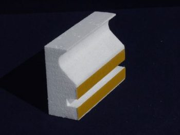 stegmeier-concrete-form-capstone-cut-edge-form-ctf-32-cs-supplies-indianapolis-noblesville-kokomo-carmel-anderson-fishers-greenwood-lafayette-indy-contractor-supplies.jpg