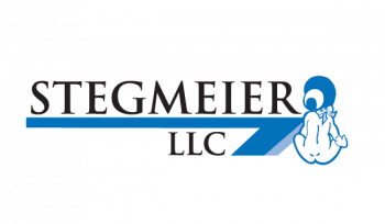 stegmeier-logo-rcs-supplies-color-charts-concrete-supplies-indianapolis-noblesville-kokomo-carmel-anderson-fishers-greenwood-lafayette-indy-contractor-supplies