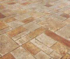 stones-of-athens-pd400s-stamp-brickform-logo-a-concrete-supplies-indianapolis-noblesville-kokomo-carmel-anderson-fishers-greenwood-lafayette-indy-contractor-supplies.jpg