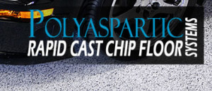 surfkoat-concrete-floor-coating-polyaspartic-rapid-cas-product-supplies-indianapolis-noblesville-kokomo-carmel-anderson-fishers-greenwood-lafayette-indy-contractor-supplies