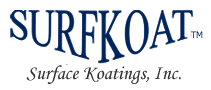 surfkoat-concrete--rcs-supplies-color-charts-concrete-supplies-indianapolis-noblesville-kokomo-carmel-anderson-fishers-greenwood-lafayette-indy-contractor-supplies
