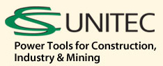 unitec-logo-rcs-supplies-color-charts-concrete-supplies-indianapolis-noblesville-kokomo-carmel-anderson-fishers-greenwood-lafayette-indy-contractor-supplies.jpg
