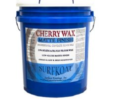 concrete-floor-waxes-cherry-surf-wax-matte-surfkoat-supplies-indianapolis-noblesville-kokomo-carmel-anderson-fishers-greenwood-lafayette-indy-contractor-supplies.png