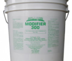 modifer-300-flex-c-ment-stampable-concrete-supplies-indianapolis-noblesville-kokomo-carmel-anderson-fishers-greenwood-lafayette-indy-contractor-supplies2.png