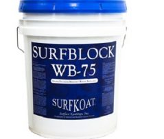 water-repellents-concrete-surfblock-WB-75-surfkoat