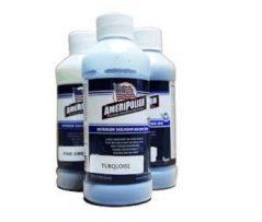 ameripolish-classic-dye