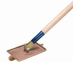 cc275-01-kraft-8x41/2-bit-walking-groover