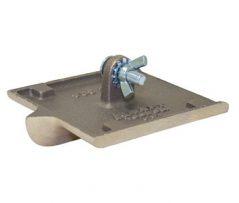 CC304-01-kraft-bronze-walking-groover