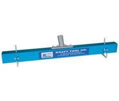 "cc975-kraft-24""-gauge-rake-leveler"