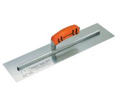 cf222pf-kraft-cement-trowel-proform-handle