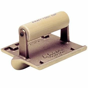 cf305-kraft-narrow-bit-bronze-groover
