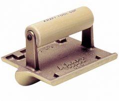 cf314-kraft-deep-bit-bronze-groover