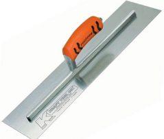cf747pf-kraft-steel-cement-trowel