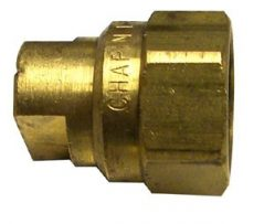 CHP 6-5943