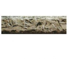 Denali Hammered Edge Form2