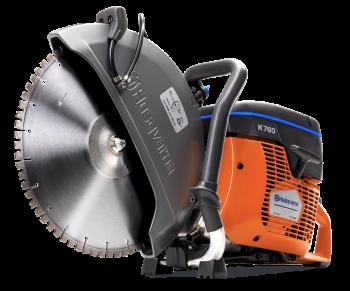 HC210-rcs-contractor-supply-chop-saw-concrete-husquvarna