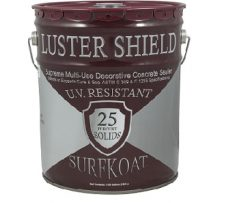 surf-koat-luster-shield-concrete