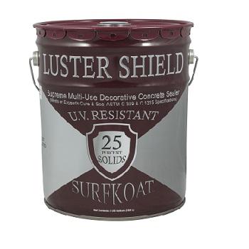 surf-koat-luster-shield-concrete