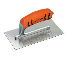 midget-trowel-proform-handle-concrete