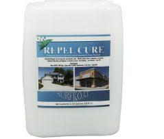 concrete-repel-cure-surf-koat