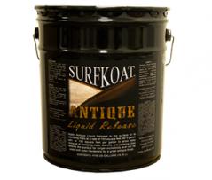 Surfkoat-concrete-sealer-products-Antique-Liquid-Release
