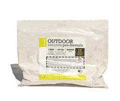 cheng-Pro-Formula-Outdoor