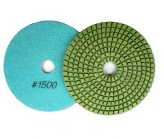 polishing_pads_wet_diamond_polishing_pad_granite_polishing_marble_polishing