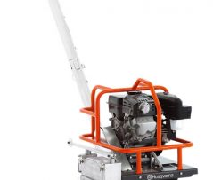 rcs-soff-cut-husqvarna-150-early-eantry-concrete-saw