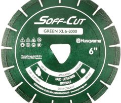 rcs-soff-cut-husqvarna-6-inch-baldes-green-early-eantry-concrete-saw