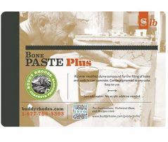 Bone_Paste