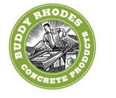 Buddy Rhodes