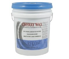 concrete-cherry-surf-wax-koat
