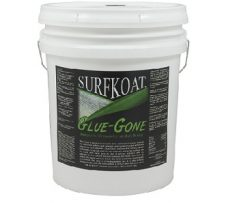 surf-koat-glue-gone