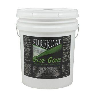 surf-koat-glue-gone