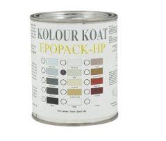 Kolour Koat Epopack-HP