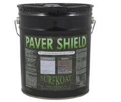 concrete-paver-shield-400-voc-surf-koat