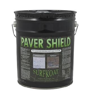 concrete-paver-shield-400-voc-surf-koat