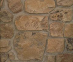 Vineyard Stone Concrete